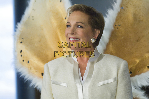 JULIE ANDREWS.in Tooth Fairy.*Filmstill - Editorial Use Only*.CAP/FB.Supplied by Capital Pictures.