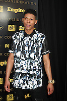Bryshere Y. Gray<br />