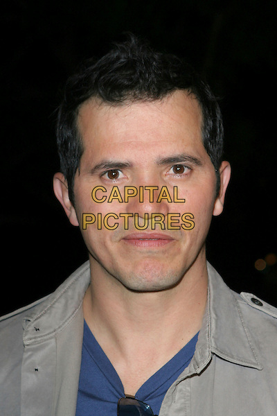 JOHN LEGUIZAMO.NBC 2006 TCA Winter Press Tour Party - Arrivals held at the Ritz Carlton,Pasadena, California..January 22nd, 2006.Photo: Zach Lipp/AdMedia/Capital Pictures.Ref: ZL/ADM.headshot portrait.www.capitalpictures.com.sales@capitalpictures.com.© Capital Pictures.