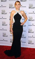 New York City Ballet 2014 Spring Gala