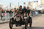 92 VCR92 Mr John Hickman Mr John Hickman 1901 Panhard et Levassor France EL277