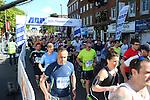2016-04-24 Southampton Half 01 AB Start