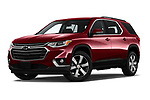 Chevrolet Traverse 3LT SUV 2019