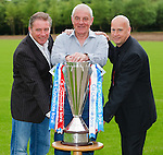 250509 Walter Smith SPL Trophy