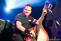 Reverend Horton Heat @ Metro Chicago