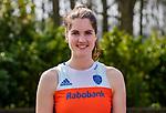 HOUTEN - Marloes Keetels.    selectie Nederlands damesteam voor Pro League wedstrijden.       COPYRIGHT KOEN SUYK