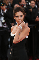 Victoria Beckham Cannes film Festival tonight<br />  *** Local Caption *** Victoria Beckham Cannes film Festival tonight<br /> CAP/GOL<br /> &copy;GOL/Capital Pictures