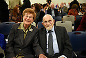 JCC honors New Orleans Holocaust survivors