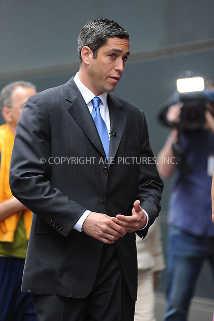 WWW.ACEPIXS.COM<br /> May 6, 2015 New York City<br /> <br /> Nick Loeb seen walking in New York City on May 6, 2015.<br /> <br /> By Line: Kristin Callahan/ACE Pictures<br /> ACE Pictures, Inc.<br /> tel: 646 769 0430<br /> Email: info@acepixs.com<br /> www.acepixs.com