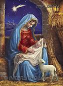 Marcello, HOLY FAMILIES, HEILIGE FAMILIE, SAGRADA FAMÍLIA, paintings+++++,ITMCXM1673,#XR#