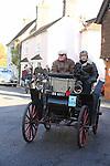 15 VCR15 Mr Ron Mellowship Mr Ron Mellowship 1897 Bergmann Germany BS8517