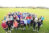 DDFIO Ulster Skills Challenge