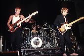 THE POLICE (1981)