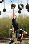 2015-04-19 Warrior 15 BL HangTough 1215pm - 1315pm
