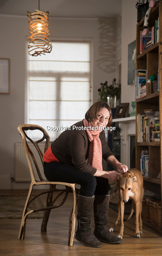 08/03/18<br />