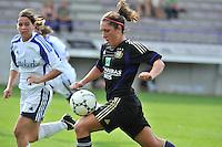 2011-09-10 Rassing Harelbeke - RSC Anderlecht