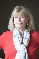 Catherine Pancol