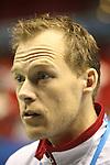 Yonex All England 2011 - English Players