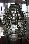 Fresnel Lens, Cabrillo National Mon.