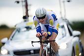Gijs Van Hoecke top sport Vlaanderen 4 etape af Postnord Danmark rundt i Nyborg