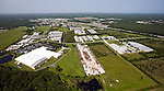 Business Park - SR 16 & I-95, St. Augustine, FL