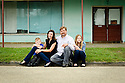 Boyce Family Christmas 2014