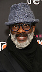"""Bebe Winans attends the Broadway Opening Night Performance of """"The Cher Show""""  at the Neil Simon Theatre on December 3, 2018 in New York City."""