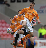 2006-03-11 Blackpool v Rotherham United