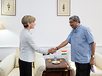 14/04/15_Minister of Defence, Mr Manohar Parrikar