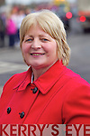 Marie Maloney Labour