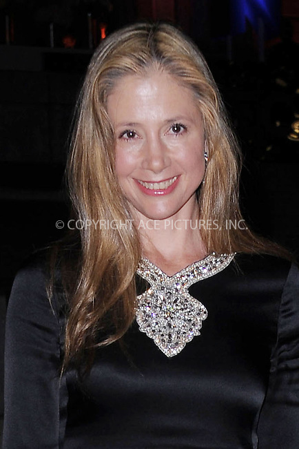 WWW.ACEPIXS.COM . . . . . .April 16, 2013...New York City....Mira Sorvino attends the Vanity Fair Party 2013 Tribeca Film Festival Opening Night Party held at the New York State Supreme Courthouse onon April 16, 2013 in New York City ....Please byline: KRISTIN CALLAHAN - ACEPIXS.COM.. . . . . . ..Ace Pictures, Inc: ..tel: (212) 243 8787 or (646) 769 0430..e-mail: info@acepixs.com..web: http://www.acepixs.com .