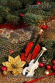Helga, CHRISTMAS SYMBOLS, WEIHNACHTEN SYMBOLE, NAVIDAD SÍMBOLOS, photos+++++,DTTH4749,#xx#