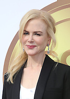 WEST HOLLYWOOD, CA - JANUARY 6: Nicole Kidman at the Gold Meets Golden 5th Anniversary party at The House On Sunset in West Hollywood, California on January 6, 2018. <br /> CAP/MPI/FS<br /> &copy;FS/MPI/Capital Pictures