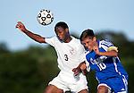 Bonac Soccer Boys Varsity