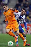 2014-01-21-RCD Espanyol vs R. Madrid: 0-1.