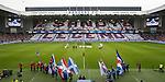 100814 Rangers v Hearts