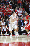 Maryland Terrapins v Fairfield Stags (Greg Fiume)
