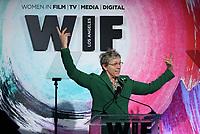 JUN 13 Women In Film 2018 Crystal + Lucy Awards Ceremony