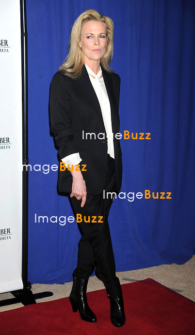 "Kim Basinger at the premiere of ""Black November"" in New York City..September 26, 2012."