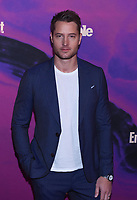 NEW YORK, NEW YORK - MAY 13: Josh Hartley attends the People & Entertainment Weekly 2019 Upfronts at Union Park on May 13, 2019 in New York City. <br /> CAP/MPI/IS/JS<br /> ©JS/IS/MPI/Capital Pictures