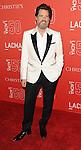 Jim Carrey arriving at LACMA's 50th Anniversary Gala Los Angeles CA. April 18, 2015