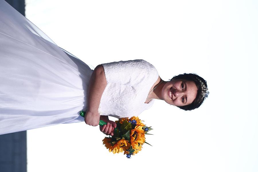 JSW 1711 Anderson Wedding 690<br /> <br /> JSW 1711 Anderson Wedding<br /> <br /> Derek and Becky Anderson - Draper Temple<br /> <br /> December 28, 2017<br /> <br /> Jaren Wilkey/BYU<br /> <br /> &copy; BYU PHOTO 2017<br /> All Rights Reserved<br /> photo@byu.edu  (801)422-7322