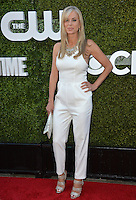 LOS ANGELES, CA. August 10, 2016: Eileen Davidson at the CBS &amp; Showtime Annual Summer TCA Party with the Stars at the Pacific Design Centre, West Hollywood. <br /> Picture: Paul Smith / Featureflash