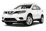 Nissan Rogue SV SUV 2014