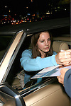 June 2nd 2012..Lana Del Ray sign autographs upon leaving Chateau Marmont Hotel in West Hollywood...AbilityFilms@yahoo.com.805 427 3519.www.AbilityFilms.com.