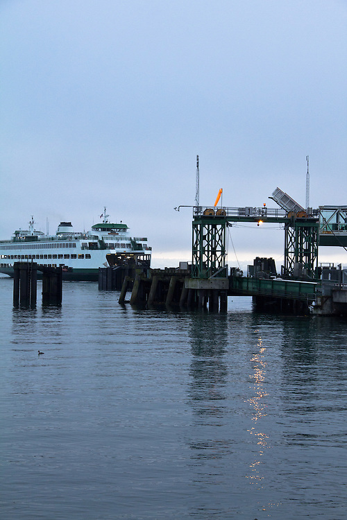 Washington State Ferries, Puget Sound, Kingston, Pacific Northwest, Olympic Peninsula, Washington State, towns, best small towns, seaports, waterfront towns, MV Spokane, ferries, Edmonds Kingston Ferry,