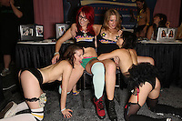 Exxxotica NJ- Saturday  05Oct2013 Gallery 3