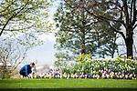 1704-10 GCS Spring 0046<br /> <br /> 1704-10 GCS Spring<br /> <br /> April 6, 2017<br /> <br /> Photography by Nate Edwards/BYU<br /> <br /> &copy; BYU PHOTO 2016<br /> All Rights Reserved<br /> photo@byu.edu  (801)422-7322