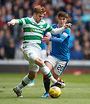 Stuart Armstrong and Emerson Hyndman
