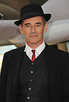 Sir Mark Rylance at the &quot;Dunkirk&quot; world film premiere, Odeon Leicester Square cinema, Leicester Square, London, England, UK, on Thursday 13 July 2017.<br /> CAP/CAN<br /> &copy;CAN/Capital Pictures /MediaPunch ***NORTH AND SOUTH AMERICAS ONLY***